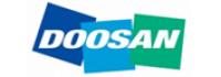 Колесные экскаваторы Doosan
