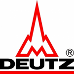 Запчасти для двигателей DEUTZ (Дойц)