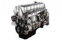 Дизельные двигатели SDEC и запчасти