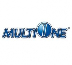Минипогрузчики MultiOne
