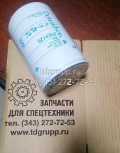 P559129 Фильтр масляный Donaldson на складе