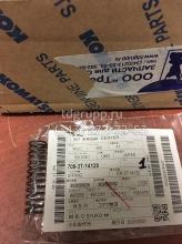 708-3T-14120 Пружина Komatsu купить