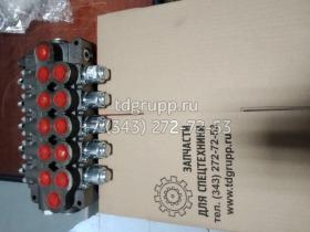ДЗ-122Б-7.79.01.010-01 гидрораспределитель на складе