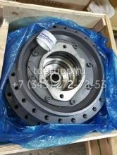 VOE14608847 Редуктор хода (Reduction gear) Volvo EC460C