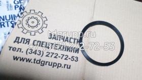 61Q8-00160 Кольцо упорное Hyundai R330LC-9S