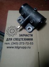 KBF0233CG Цилиндр тормозной задний Daewoo Novus купить