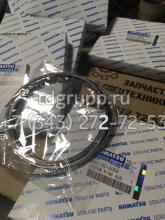 6211-31-2050 Комплект поршневых колец Komatsu SA6D140E