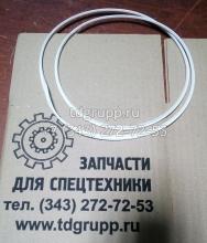 7G-4818 Кольцо уплотнительное Caterpillar D10R