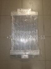 М220-68.52.16.000 Радиатор масляный  ТО-28