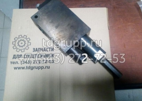 ПТК20.01.000-03 Клапан тормозной автокрана Челябинец КС-45721