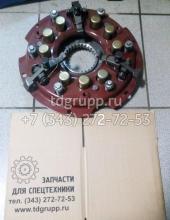 Корзина сцепления Т-16 СШ20.21.055