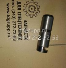 Палец рулевого цилиндра (40*128) Амкодор ТО-18А.08.00.004