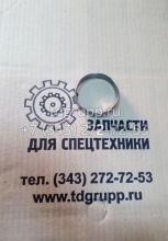 Втулка ТО-18Б3 Амкодор ТО-18Б.14.00.008