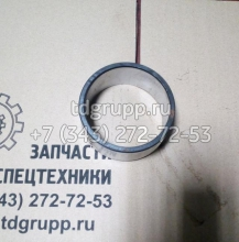 ТО-18Б.71.00.003 Втулка Амкодор ТО-18Б3