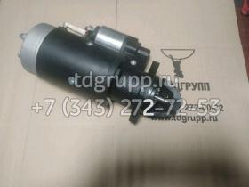 0001368050 Стартер Bosch