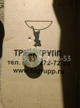 011501-93-11 Шайба ножевая Четра Т11