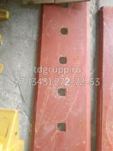 011501-93-22-01 Нож средний 6 отверстий Четра  Т15