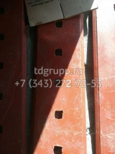 011501-93-22-03 Нож средний Четра  Т-1501 (наплавка)