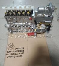 0403466156 Топливный насос (ТНВД) Bosch