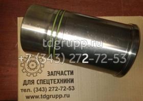 Цилиндр поршневой с уплотнениями Deutz BF6M1013 04253772