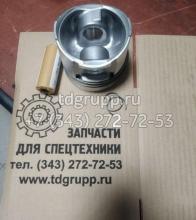 04271217 Поршень в сборе двигателя Deutz F3M1011F