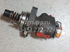 04287047 Топливный насос (ТНВД) Deutz BF4M2013C