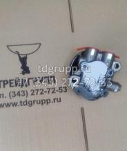04514752 Топливный насос (ТННД) Deutz BF4M2012