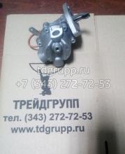 Насос топливоподкачивающий (ТННД) Hatz 1D81 05301500