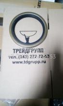 07012-00115 Сальник №6 редуктора поворота Komatsu PC220-7