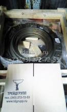 1022179 Корпус редуктора (ступица) Hitachi ZX330