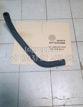 11N6-40110 Патрубок экскаватора Hyundai R210LC-7A
