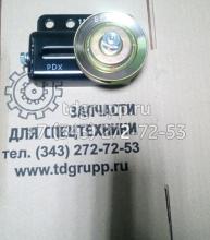 11N6-90110 Натяжитель ремня кондиционера Hyundai