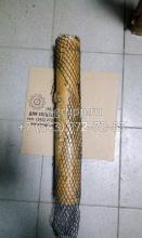 120501-01082 Палец ковша (K1038994) Doosan DX300LC