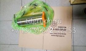 120501-01108 Палец гидроцилиндра Doosan S420LC-V
