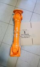 Вал карданный передний Doosan SD300 130712-01681