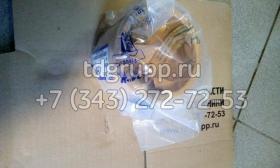 131004-00254 Втулка крепления ковша Doosan DX520LC
