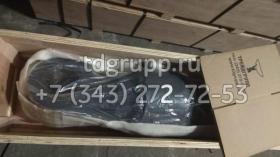 VOE14572517 Гидроцилиндр ковша Volvo EC360B