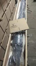VOE14535416 Гидроцилиндр рукояти Volvo EC360B