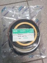 VOE14589136 Ремкомплект гидроцилиндра стрелы Volvo EC290C