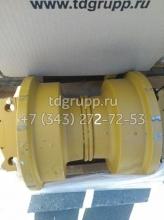 14X-30-00080 Каток опорный однобортный Komatsu D65E-12