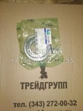 06.32092-0308 Подшипник привода ТНВД Doosan 340LC-V