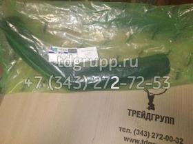 420109-00172B Патрубок Doosan DX300LCA
