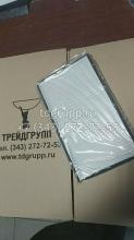 11Q6-90510 Фильтр кондиционера Hyundai R380LC-9SH
