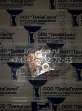 65.98701-0012A Шайба под форсунку Doosan S500LC-V