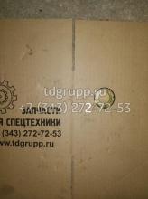 2114-1849 Шайба стопорная Doosan DX180LC