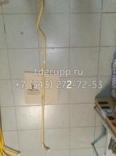533-9-62-19-1185-1к Трубопровод МКСМ-800