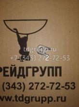 533-0-62-81-967-1к Гайка МКСМ-800