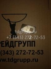 533-0-62-81-793-1к Палец МКСМ-800