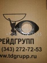 533-0-62-81-1023-1к Фланец МКСМ-800