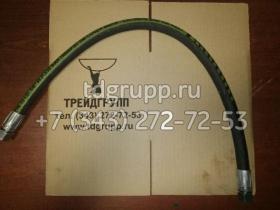 533-9-62-19-978-1к Рукав МКСМ-800